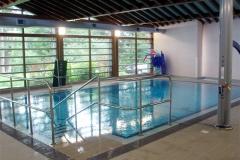 Aqua-Pool-03