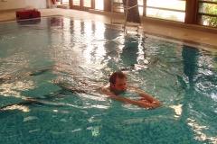 Aqua-Pool-05