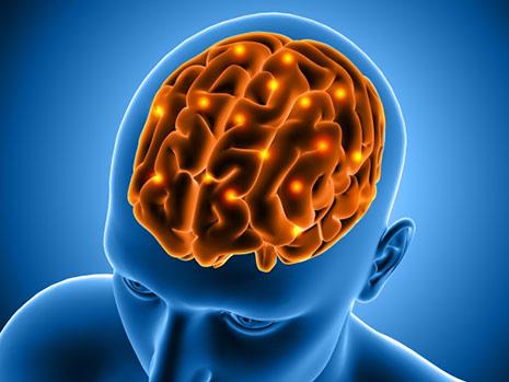 Brain Injury Rehabilitation Milestones Clinic