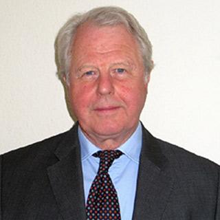 Phillip McCluskie