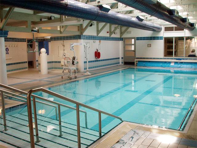 Aqua-Pool-02