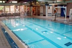 Aqua-Pool-01