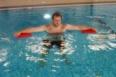 Aqua-Pool-04