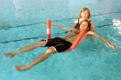 Aqua-Pool-06