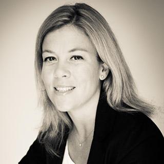 Laura Slader