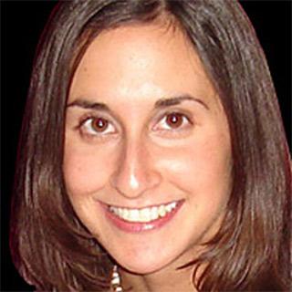 Sally Ghibaldan