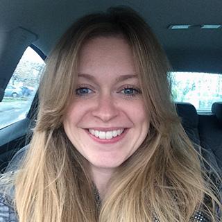 Sophie Randal
