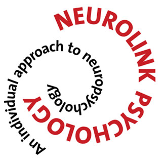 Neurolink Psychology